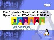 IBM Papers.pdf - Kambing UI