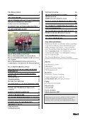 2007 nr. 4 - Ak73 - Page 2