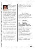 2007 nr. 4 - Ak73 - Page 3