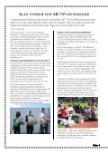 2007 nr. 4 - Ak73 - Page 4