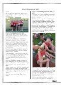 2007 nr. 4 - Ak73 - Page 6