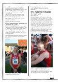 2007 nr. 4 - Ak73 - Page 7