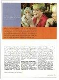 artikle i FEMINA 19 april 2007 - Page 2