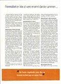 artikle i FEMINA 19 april 2007 - Page 3