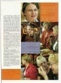 artikle i FEMINA 19 april 2007 - Page 4