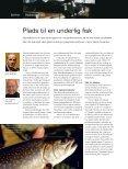 her på siden - Page 6