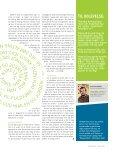 begyndelse - Hasda - Page 5