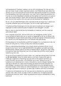 Jonna og Erland fortæller - Abildgaard Kirke - Page 2