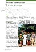 bladet her - Spedalsk.dk - Page 4