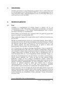 Serbia: Reise-, ID- og sivilstatus - Flygtningenævnet - Page 6