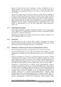 Serbia: Reise-, ID- og sivilstatus - Flygtningenævnet - Page 7