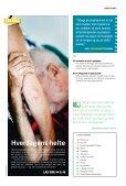 Link til sygeplejersken nr. 14/2009 (pdf) - Blak-Consult.dk - Page 3