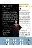 Link til sygeplejersken nr. 14/2009 (pdf) - Blak-Consult.dk - Page 4