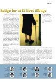 Link til sygeplejersken nr. 14/2009 (pdf) - Blak-Consult.dk - Page 5