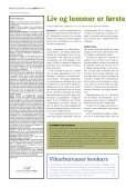 Link til sygeplejersken nr. 14/2009 (pdf) - Blak-Consult.dk - Page 6