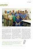 Link til sygeplejersken nr. 14/2009 (pdf) - Blak-Consult.dk - Page 7