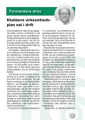 KlubNyt - Sønderjyllands Golfklub - Page 3