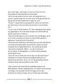 Drømmene vi havde - Lene Elise Andersen - Page 3