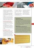 fødevarer til fagfolk - inco Danmark - Page 5