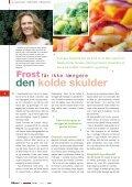 fødevarer til fagfolk - inco Danmark - Page 6