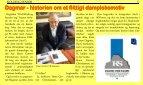 Uge 24 - Kolding Senior - Page 3