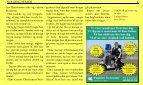 Uge 24 - Kolding Senior - Page 4