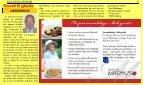 Uge 24 - Kolding Senior - Page 5