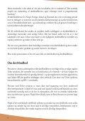Hverdagsfortællinger - Servicestyrelsen - Page 6
