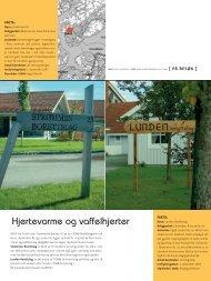 01 Forside Okt 04 (Page 1)
