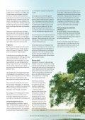 Ret & Indsigt nr. 02/2008 - Horten - Page 7