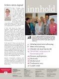 –Godt å puste tungt - Nasjonalforeningen for folkehelsen - Page 2