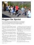 –Godt å puste tungt - Nasjonalforeningen for folkehelsen - Page 3