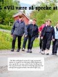 –Godt å puste tungt - Nasjonalforeningen for folkehelsen - Page 4