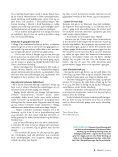 –Godt å puste tungt - Nasjonalforeningen for folkehelsen - Page 6