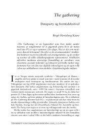 Last ned pdf (Kaare TFU 2/02) - Nova