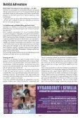 Oplevelser i Rebild Kommune · Oktober-november 2010 - Kulturen - Page 2
