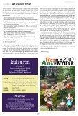 Oplevelser i Rebild Kommune · Oktober-november 2010 - Kulturen - Page 3