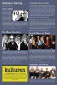 Oplevelser i Rebild Kommune · Oktober-november 2010 - Kulturen - Page 4
