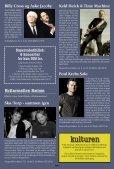 Oplevelser i Rebild Kommune · Oktober-november 2010 - Kulturen - Page 6