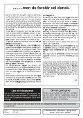 januar for - Lokalbladet - For Vinderslev-, Pederstrup-, Mausing - Page 3