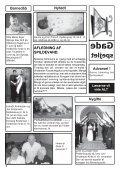januar for - Lokalbladet - For Vinderslev-, Pederstrup-, Mausing - Page 4