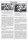januar for - Lokalbladet - For Vinderslev-, Pederstrup-, Mausing - Page 6