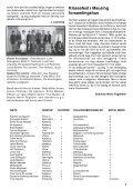 januar for - Lokalbladet - For Vinderslev-, Pederstrup-, Mausing - Page 7