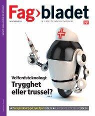 Fagbladet 2012 09 KIR