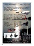 Juli / August 2008 - Lystfiskeriforeningen - Page 2