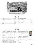 Juli / August 2008 - Lystfiskeriforeningen - Page 3