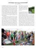 Juli / August 2008 - Lystfiskeriforeningen - Page 4