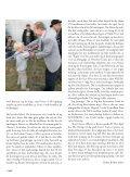 Juli / August 2008 - Lystfiskeriforeningen - Page 6
