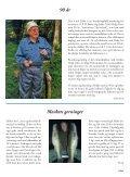 Juli / August 2008 - Lystfiskeriforeningen - Page 7