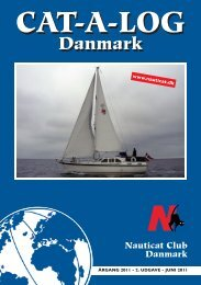 uni - Nauticat